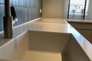 blat łazienkowy 29