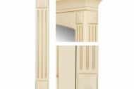 pilaster-pl7