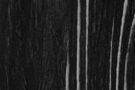 OE42-makassar-czarno-biały