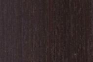 OM10-wenge-ciemna