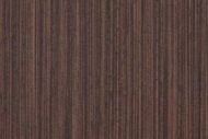 OM11-wenge-brown