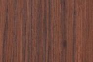 OM16-drzewo-sandałowe