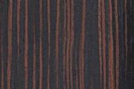 OM17-heban-ital