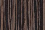 OM28-heban-grafitowy