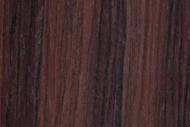 OM44-drzewo-rozane