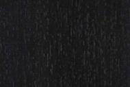 OM45-dab-czarny