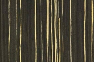 OM59-zebrano-czarne
