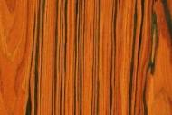 OM60-palisander-rio