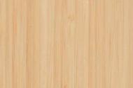 ON36-bambus-naturalny-pion
