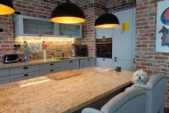 kuchnie-klasyczne-52