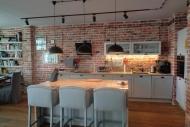 kuchnie-klasyczne-51