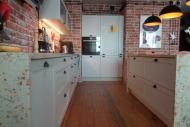 kuchnie-klasyczne-50