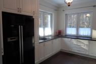kuchnie-klasyczne-48