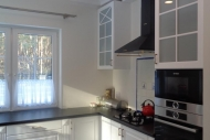 kuchnie-klasyczne-47