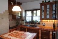 kuchnie-klasyczne-55