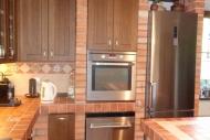 kuchnie-klasyczne-54