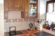 kuchnie-klasyczne-53