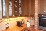 kuchnie-klasyczne-56