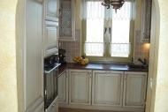 kuchnie-klasyczne-37