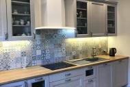 kuchnia klasyczna - 60