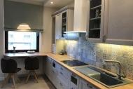kuchnia klasyczna - 61