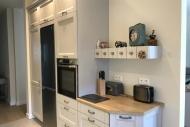 kuchnia klasyczna - 63