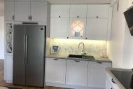 kuchnia klasyczna - 72