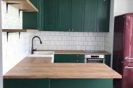 kuchnia klasyczna - 79