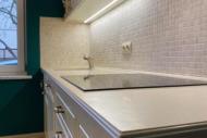 kuchnia klasyczna - 84