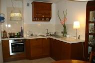 kuchnie-klasyczne-6