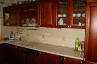 kuchnie-klasyczne-25