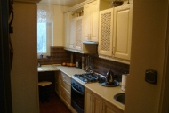 kuchnie-klasyczne-26