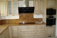 kuchnie-klasyczne-19