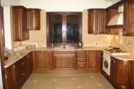 kuchnie-klasyczne-8
