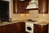 kuchnie-klasyczne-22