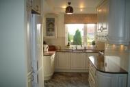 kuchnie-klasyczne-9