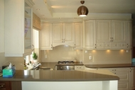 kuchnie-klasyczne-10