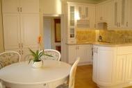 kuchnie-klasyczne-15