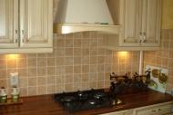 kuchnie-klasyczne-29