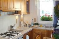 kuchnie-klasyczne-32