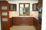 kuchnie-klasyczne-33