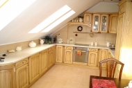 kuchnie-klasyczne-23