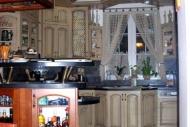 kuchnie-klasyczne-34