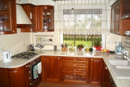 kuchnie-klasyczne-18