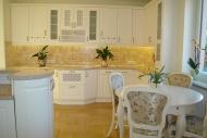 kuchnie-klasyczne-16