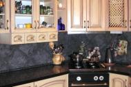 kuchnie-klasyczne-35