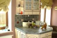kuchnie-klasyczne-14