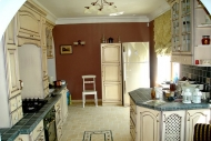 kuchnie-klasyczne-13