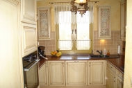kuchnie-klasyczne-36