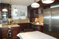 kuchnie-klasyczne-38